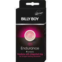 Billy Boy Endurance 6 st