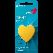 rfsu tight pienempi kondomi